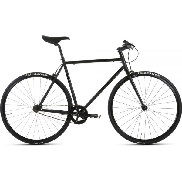 Atlow Fixie