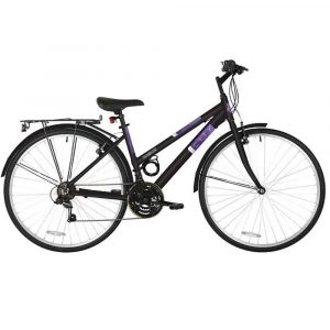 Freespirit City Womens Bike